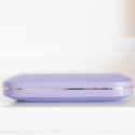 Phonesoap Pro Lavender