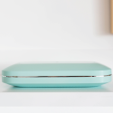 Phonesoap Pro Mint
