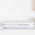 Phonesoap Pro White