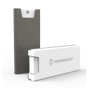 Phonesoap Shine 10-pack