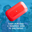 Phonesoap Pro Red