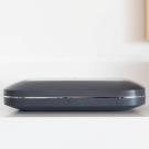Phonesoap Pro Charcoal