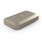 Phonesoap 3.0 gold